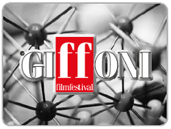 Giffoni Film Festival: inaugurano Claudia Pandolfi e Alessandro Preziosi, tanti gli ospiti speciali