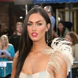 Megan Fox su matrimonio e debolezze: