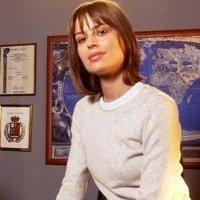 Claudia Pandolfi e i suoi progetti futuri: tornerà a