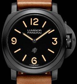 PAM 360, orologio in edizione limitata da Officine Panerai