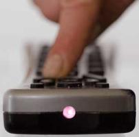 AGCOM presenta il piano di numerazione automatica dei canali del digitale terrestre