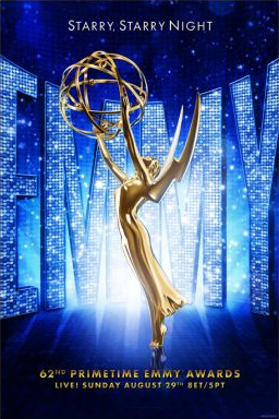 "Emmy Awards 2010: ""Mad Men"" e ""Modern Family"" vincitori, niente per ""Lost"""