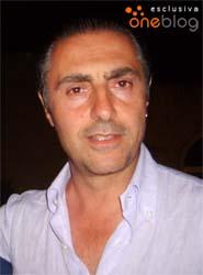 Antonio Stornaiolo in esclusiva per oneTiVu: