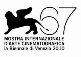Mostra del cinema di Venezia, si rilancia il cinema italiano con ben 40 film