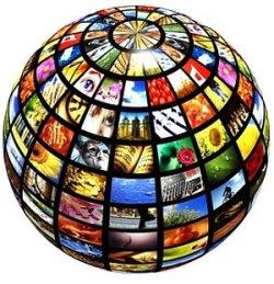 Digitale terrestre: switch off rimandato nel Nord Italia