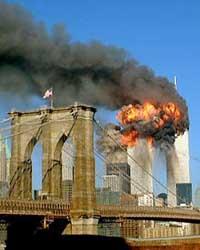11 settembre 2010: Barack Obama dichiara niente politica, solo commemorazione