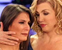 Ancora polemiche sulla trans a Miss Italia 2010: il Codacons chiede il certificato di nascita