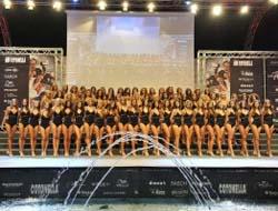 Miss Italia 2010: tra le concorrenti c'è una trans? Per Vladimir Luxuria è regolare