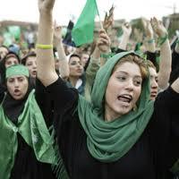 Iran: verso l'abolizione della pena capitale per lapidazione