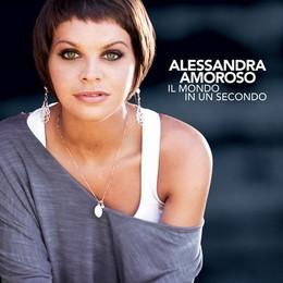Alessandra Amoroso: oggi il tour in treno e da martedì il nuovo album