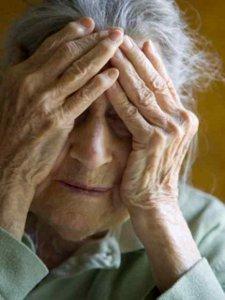 Uno studio dimostra l'efficacia della vitamine B per la lotta all'Alzheimer