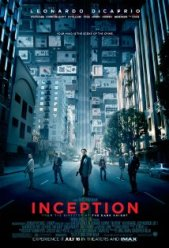 """Inception"" sbalordisce al box office: supererà ""Il Cavaliere Oscuro""?"