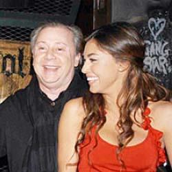 """""""Belen Rodriguez è ingrata. Ha lavorato per me come colf"""": lo afferma Lele Mora"""