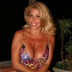 Lea Martini Szukanie Filmy Porno  Pornhubcom