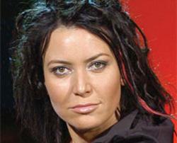 Sabina Guzzanti querelata per