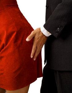 Nuova ricerca Istat: una donna su due ha subito almeno una molestia sessuale