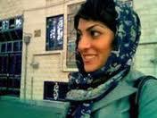 L'Iran condanna a sei anni di carcere la giornalista dissidente Shiva Nazar Ahari