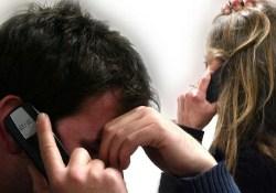 Fiumicino: nuovo arresto per stalking, ma questa volta la vittima è un uomo