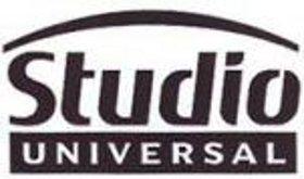 Tutti i principali appuntamenti di settembre su Studio Universal