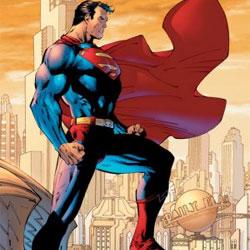 Superman: il toto-regista continua con Aronofsky