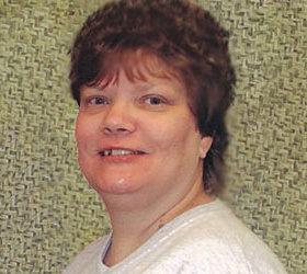"Nessuna sospensione di pena per Teresa Lewis, la ""Sakineh statunitense"""