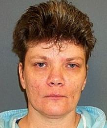 USA: dopo 100 anni, in Virginia si condanna a morte una donna