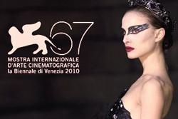 Venezia 67: le star televisive presenti al Lido