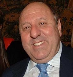 Addio a Vincenzo Crocitti, l'attore di