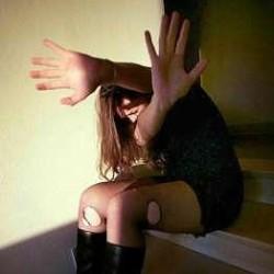 Casoria: il branco strupra una donna, 5 arresti