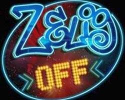 Zelig Off torna in TV con i debuttanti famosi