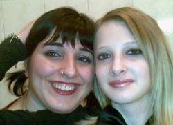Omicidio Sarah Scazzi: le accuse ricadono sulla cugina Sabrina