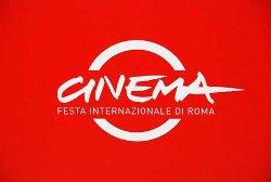 Festival di Roma, boom nelle prevendite