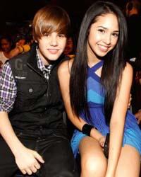 Justin Bieber e Jasmine Villegas stanno insieme: lo conferma Hayley Kiyoko
