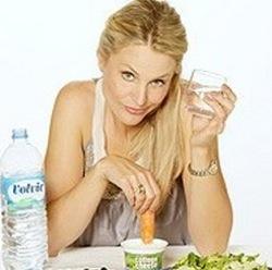 Cibi light: davvero dietetici?