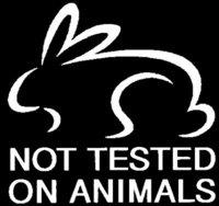 Cosmetici: test sugli animali, la deroga posticipata al 2019?