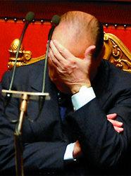 Mediaset: Silvio e Pier Silvio Berlusconi indagati per reati fiscali