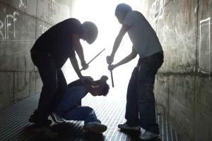 Bullismo e omofobia: chi li fomenta?