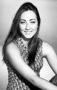 Verissimo: Cristel Carrisi parla di Ylenia, la sorella scomparsa