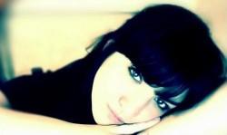 X-Factor: eliminata Dorina Leka, Anna Tatangelo senza cantanti