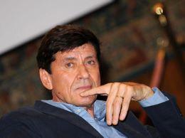 Sanremo 2011: stop alle trattative con Gianni Morandi?