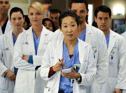 """""""Dr. House"""", """"Grey's Anatomy"""" e le serie mediche fanno male alla salute"""