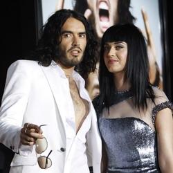 Katy Perry e Russell Brand: nuovi dettagli sul matrimonio
