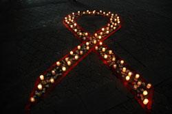 HIV: razzismo e omofobia ne aumentano la diffusione?