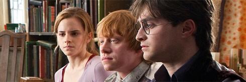J. K. Rowling: quali nuove idee per il futuro di Harry Potter?