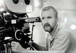 James Cameron: ennesima innovazione tecnologica per Avatar 2 e 3?