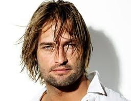 "Lost news: Josh Holloway in ""Mission: Impossible 4"", J.J. Abrams non farà il remake di ""Alias"""
