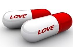 Curare il mal di testa con l'amore è possibile