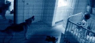 Paranormal Activity 2: formula che vince non si cambia
