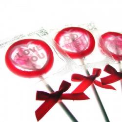 HIV, gonorrea e sifilide in preoccupante aumento