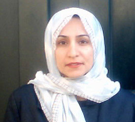 Sakineh Mohammadi-Ashtiani: la confessione le fu estorta